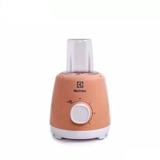 Blender 1.7 Liter Electrolux EBR-3526