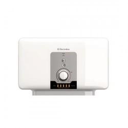 Electrolux Water Heater Listrik 15 Liter EWS15AEX-DW1