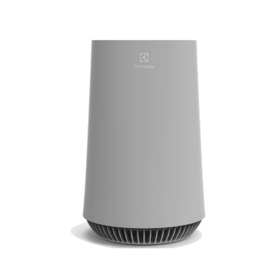 Air Purifier Electrolux 26 meter FA31-202GY