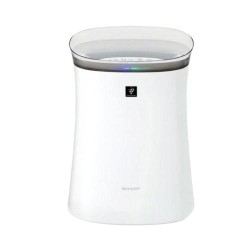 Sharp Air Purifier with Humidifying Series FP-G50Y-W