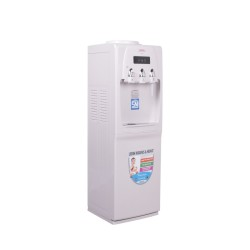 Dispenser Galon Atas Sanken HWD-730N