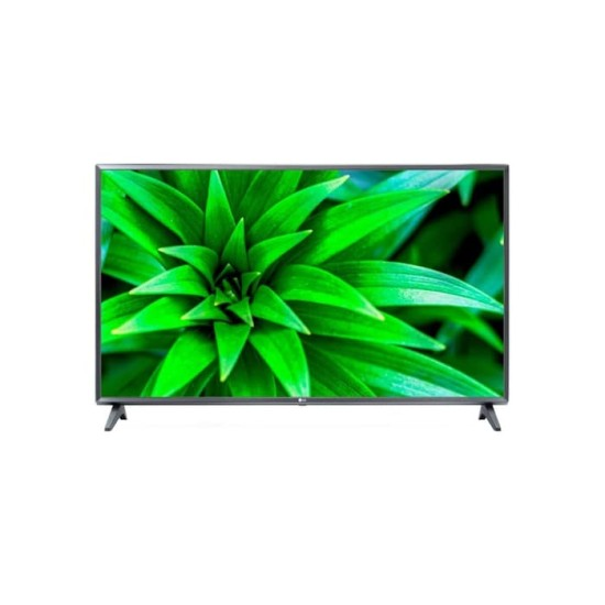LG LED TV 43 Inch Full HD Smart TV LED-43LM5700