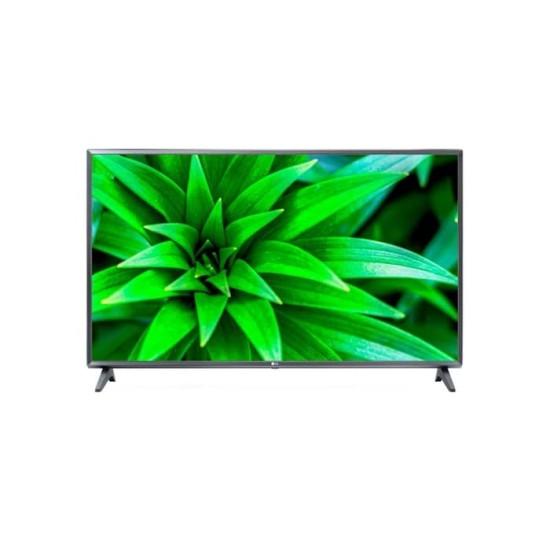 LED TV 43 Inch LG Full HD Smart TV LED-43LM5700