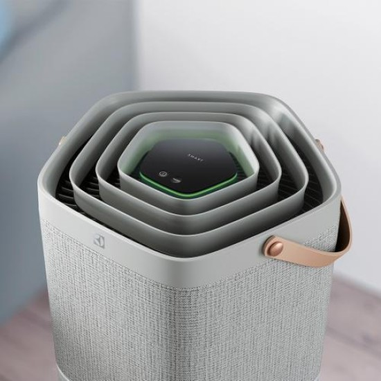 Air Purifier Electrolux 60 meter PA91-406GY