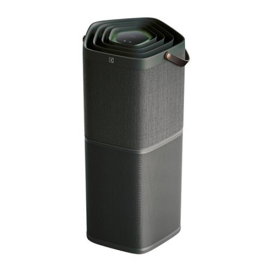 Air Purifier Electrolux 88 meter PA91-606DG