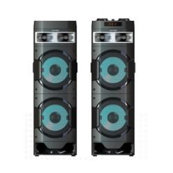 Speaker Aktif Polytron PAS-10D22