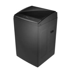 Mesin Cuci 1 Tabung Polytron 9 Kg Top Loading PAW-90518