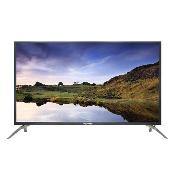 LED TV 40 Inch Polytron Full HD PLD-40D8950