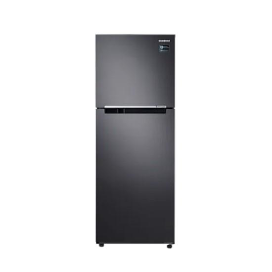 Samsung Kulkas 2 Pintu 300 Liter RT-29K503JB1