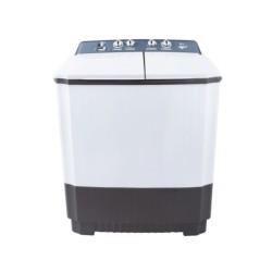 Mesin Cuci 2 180 Liter LG 8.5 Kg Twin Tub WP-850R
