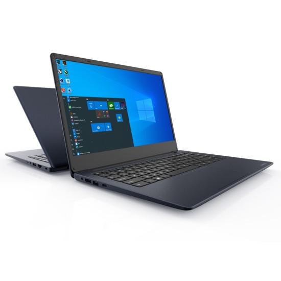 Laptop Satellite Pro Sharp C40-H Core i3