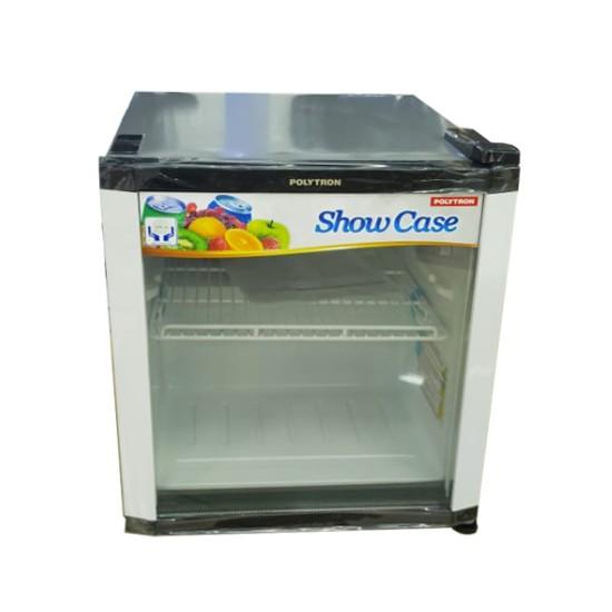 Showcase Mini 50 Liter Polytron Display Cooler SCH-51