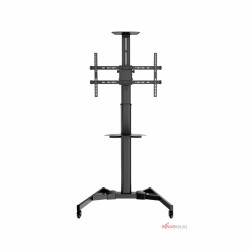 Bracket TV Standing Bervin 40 Inch – 80 Inch BSCM-3D51XL