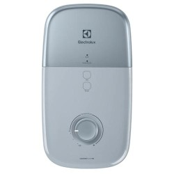 Water Heater Listrik Electrolux 2 Liter EWE241LX-DBX2