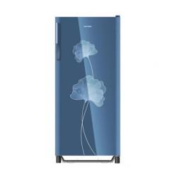 Kulkas 1 Pintu Polytron Refrigerator 180 Liter PRA-18BNB/R/V