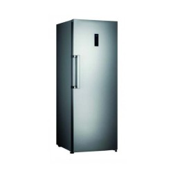 Kulkas Up Right Chiller GEA 388 Liter GC-388