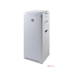 Air Purifier Daikin 41 meter MC-K55TVM6