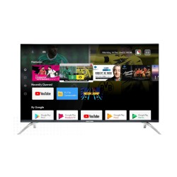 LED TV 40 Inch Polytron HD Ready Android TV PLD-40AD8959