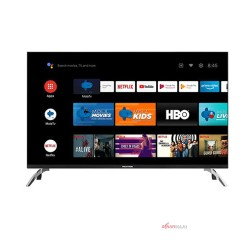 LED TV 43 Inch Polytron Full HD Android TV PLD-43AG9953