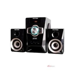 Multimedia Speaker Aktif Polytron PMA-9311