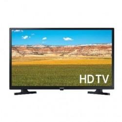 LED TV 32 Inch Samsung HD Ready UA-32T4003