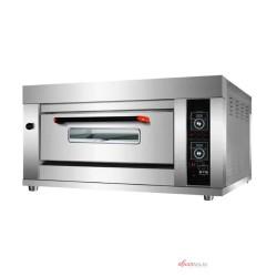 Horeca Standart Gas Crown Oven YXY-20AS