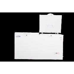 Daimitsu Chest Freezer 450 Liter DICF-488P