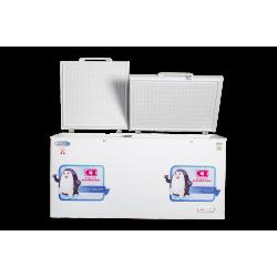 Daimitsu Chest Freezer 512 Liter DICF-528P