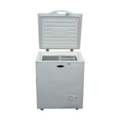 Frigigate Chest Freezer 100 Liter FRIGIGATE F-100