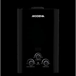 Modena Water Heater 6 Liter GI-0631L