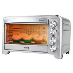 Oven 33 Liter Mito MO-888FANTASY