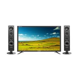 LED TV 32 Inch Polytron HD Ready PLD-32T7511/S
