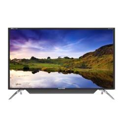 Polytron LED TV 43 inch PLD-43D150