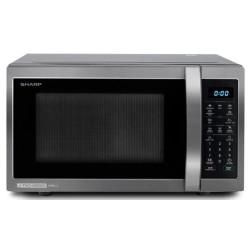 Microwave 28 Liter Sharp R-753GX(BS)
