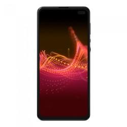 Smartphone 8/128 GB Sharp AQUOS SENSE 4PLUS SH-S40P
