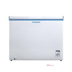 Chest Freezer 300 Liter Changhong CBD-305