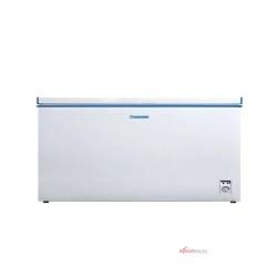 Chest Freezer 600 Liter Changhong CBD-680