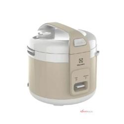 Rice Cooker 1.8 Liter Electrolux E4RC-1350B