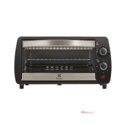 Microwave Grill 9 Liter Electrolux EOT2805