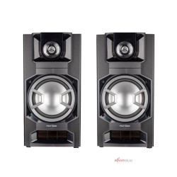 Speaker Aktif Polytron PAS-8E12