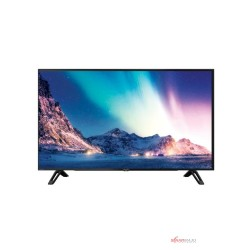 LED TV 65 Inch Sharp 4K UHD Android TV 4T-C65CK1X