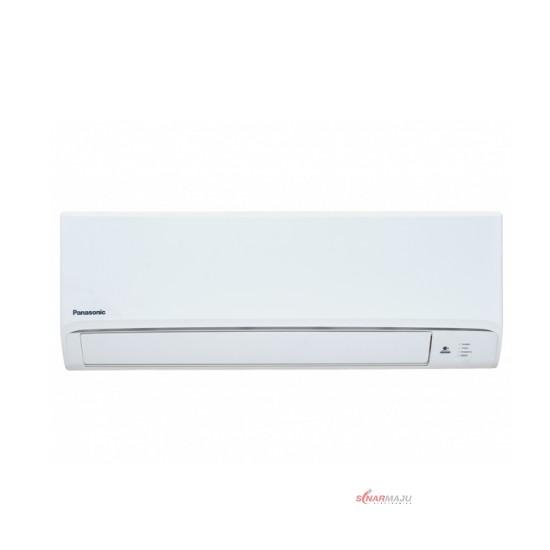 AC Standard Panasonic 1.5 PK CS-PN12WKJ (Unit Only)