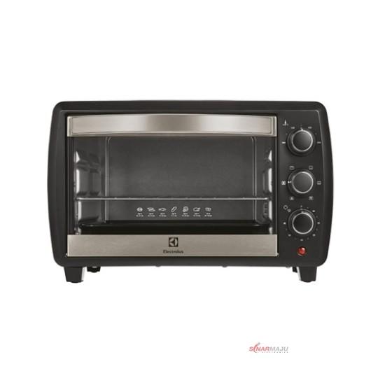 Oven Electrolux 21 Liter EOT-4805K