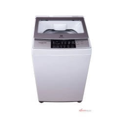 Mesin Cuci 1 Tabung Electrolux 8.5 Kg Top Loading EWT-8588H1WB
