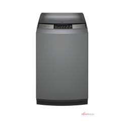 Electrolux Mesin Cuci 1 Tabung 12.5 Kg Top Loading EWT-2H88M1SB