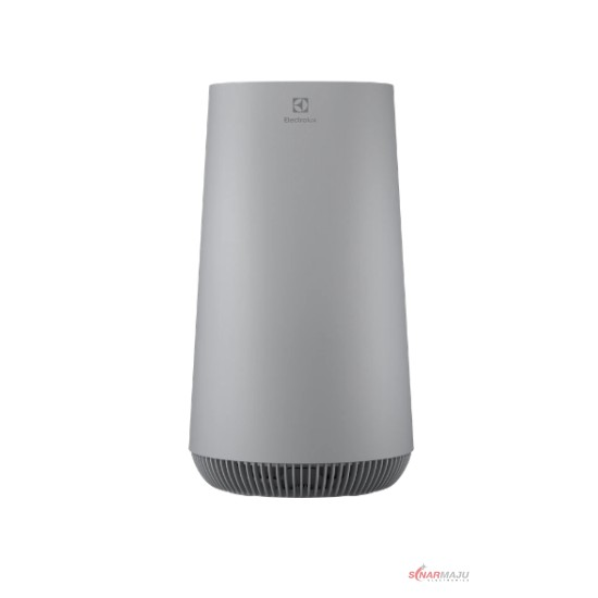 Air Purifier Electrolux 53 meter FA41-402GY