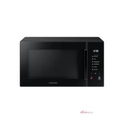 Microwave Grill 30 Liter Samsung MG30T5068CK