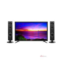 LED TV 32 Inch Polytron HD Ready PLD-32TV0755