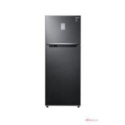 Kulkas 2 Pintu Samsung Refrigerator 453 Liter RT-46K6231BS