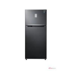 Kulkas 2 Pintu Samsung Refrigerator 543 Liter RT-53K6231BS